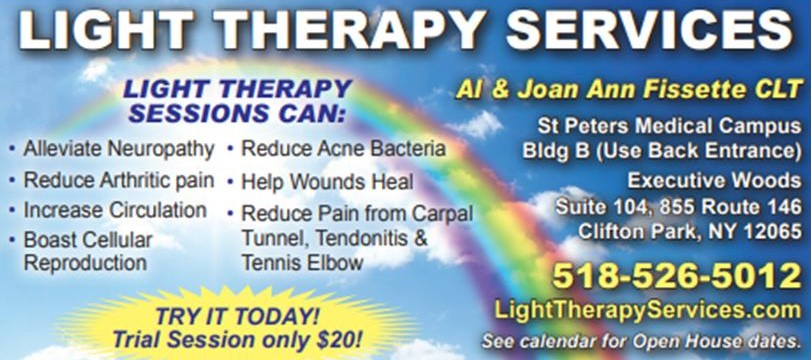 Light Therapy Services.jpg