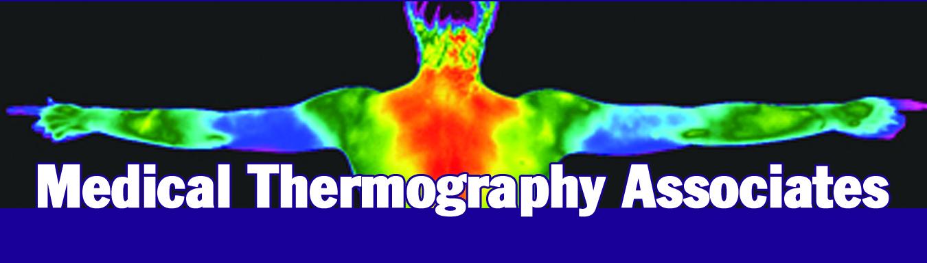 MedicalThermographyLogo - Rev 1.jpg