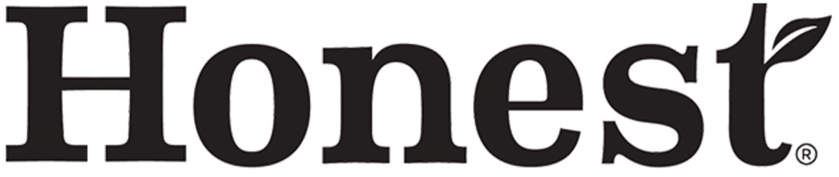 Honest Company Name Logo (1).jpg