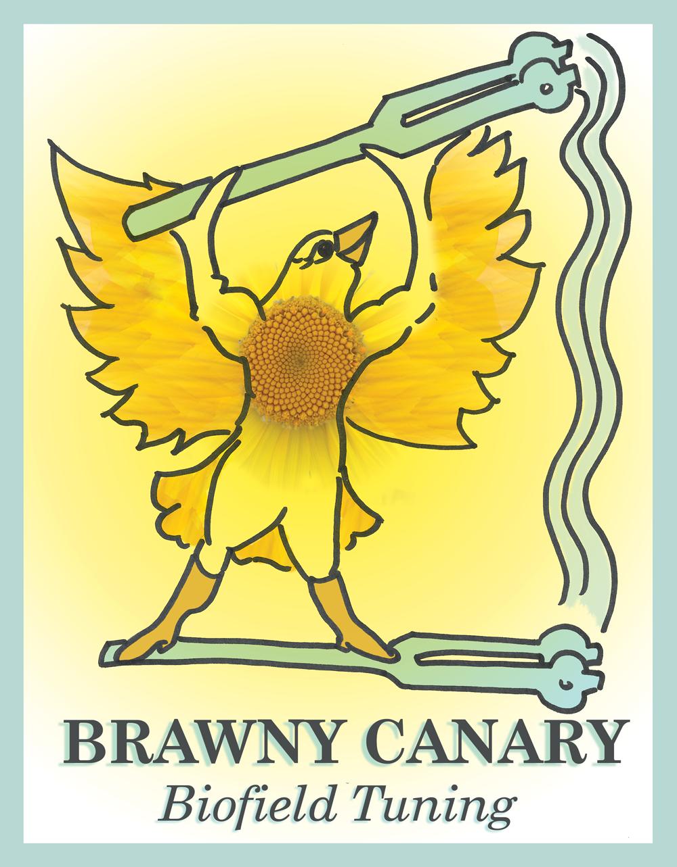 Brawny-Canary-image.png