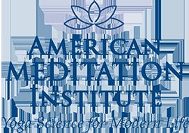 American-Meditation-Institute-Logo-vert-1.png