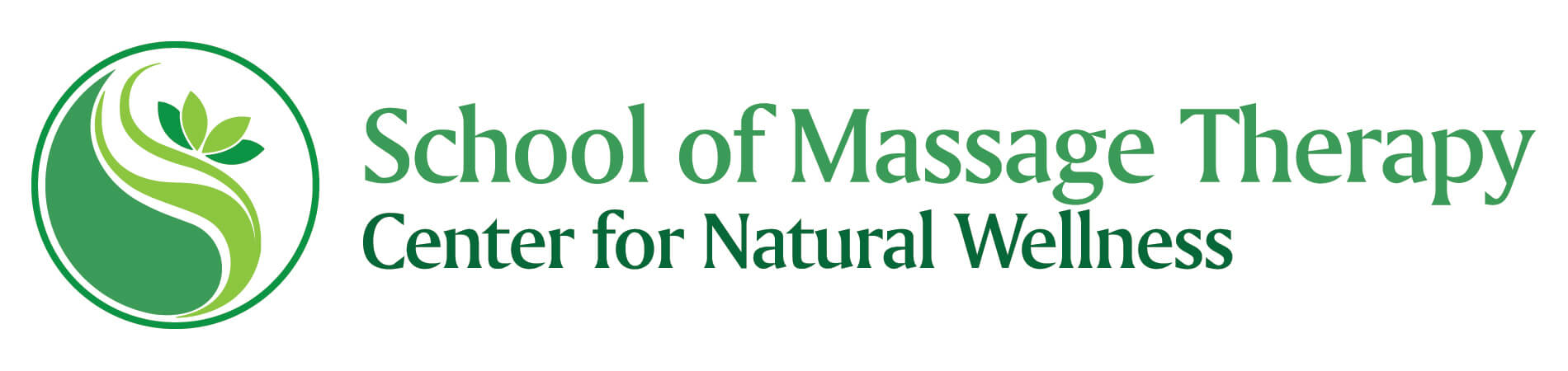 center-for-natural-wellness-school-of-massage-therapy-logo.jpg