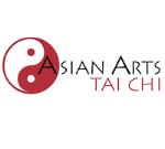 asian arts tai chi.png