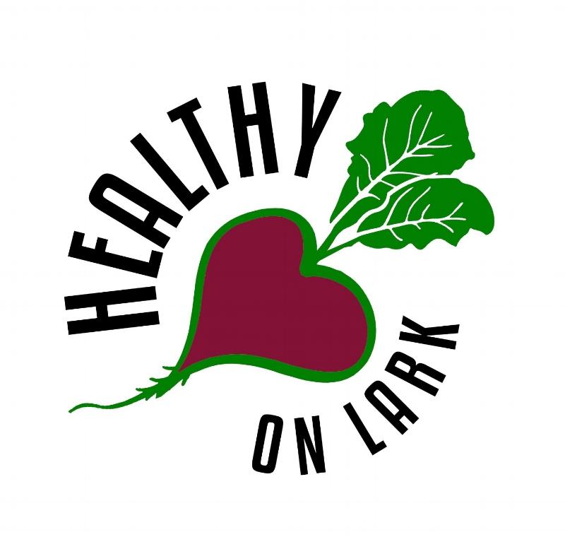 healthy on lark.jpg