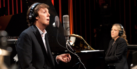 Paul McCartney 1.jpg