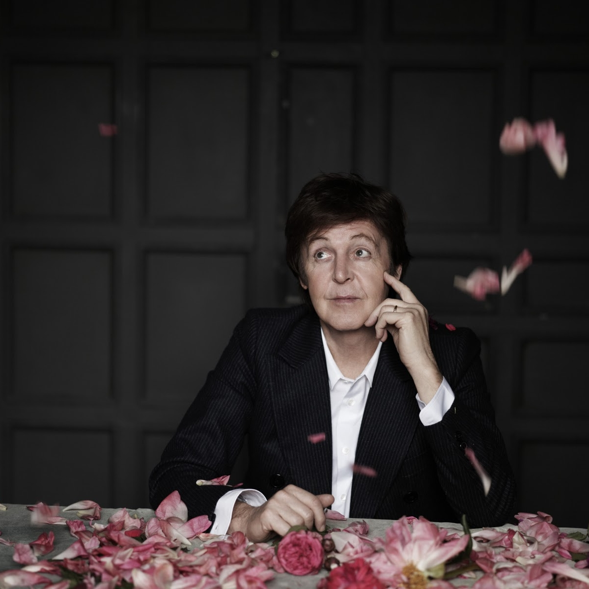 PM_KOTB_GeneralPress_4_cMPL_Communications_Ltd_Photographer_Mary_McCartney.jpg