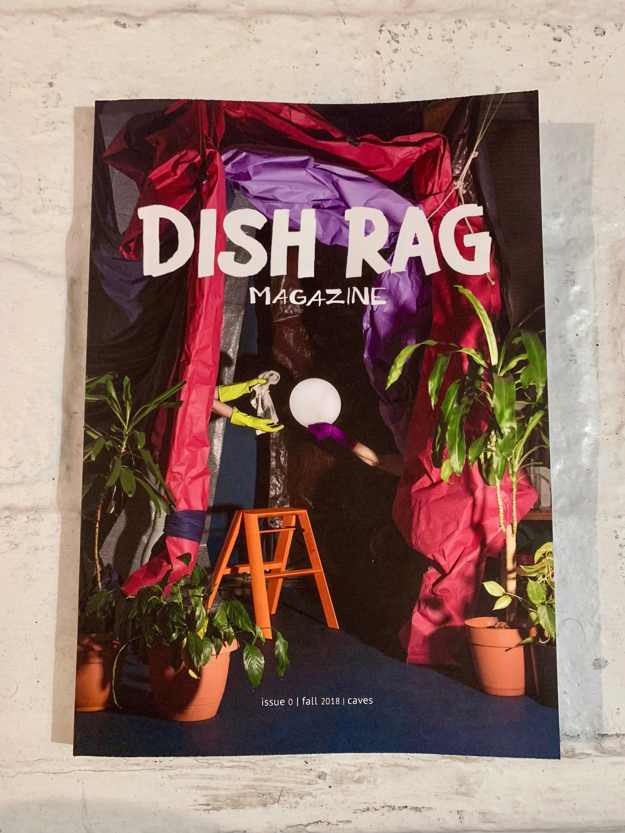 DishRagMagazine_01.jpg