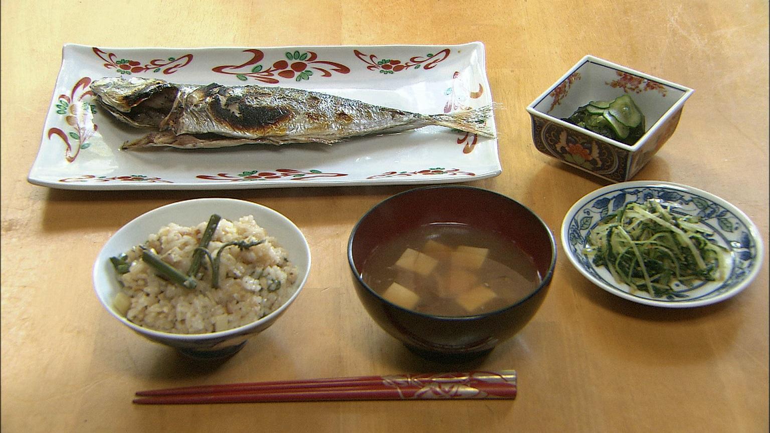Lunch ON!-2.jpg