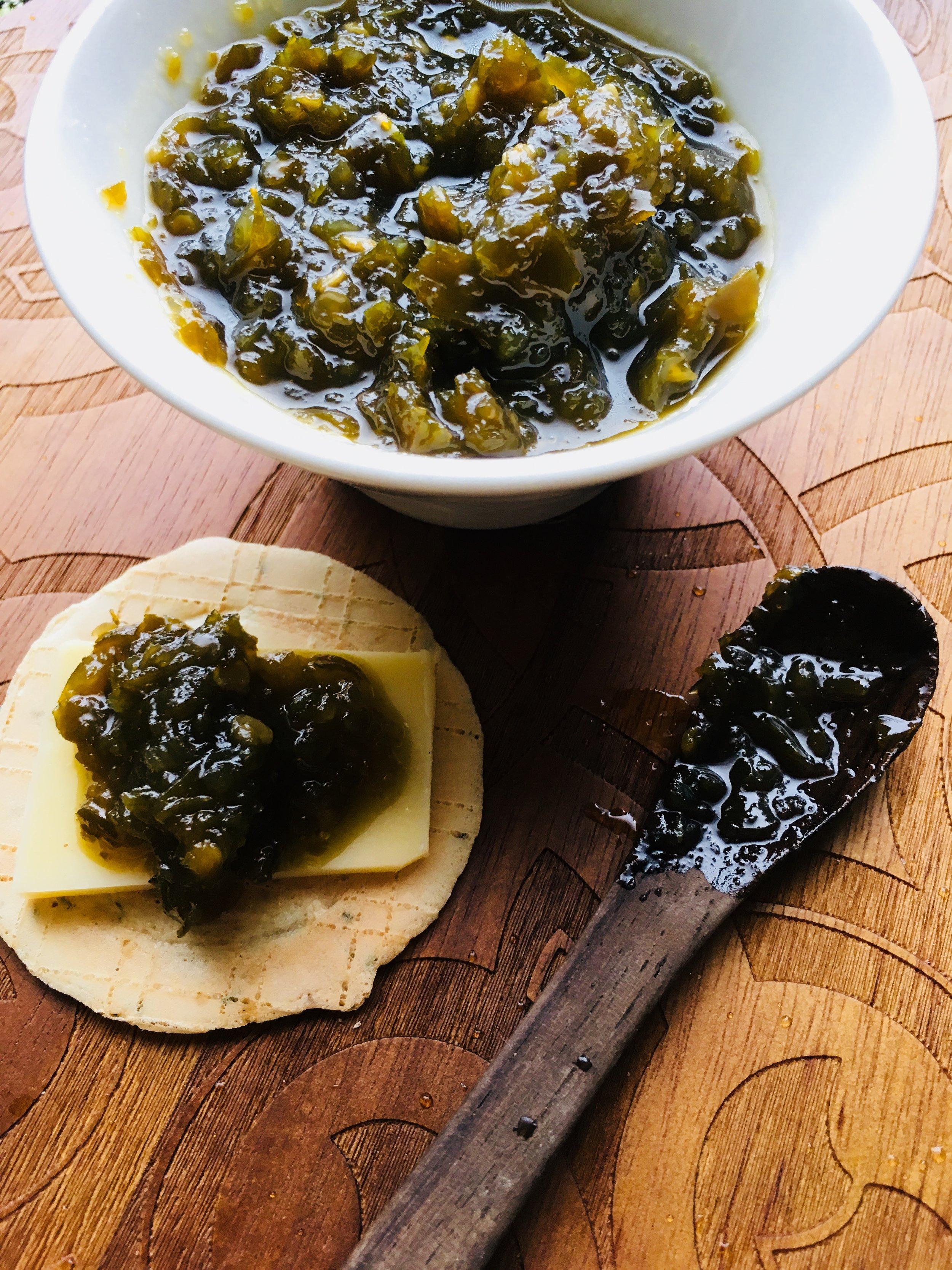 green chilli jam.jpg