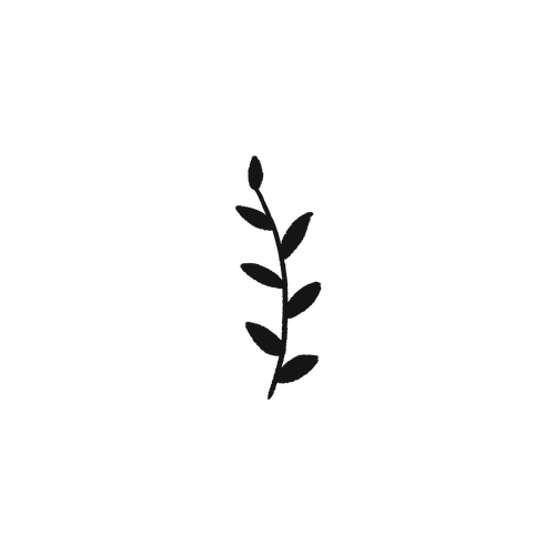 forage leaf black.png
