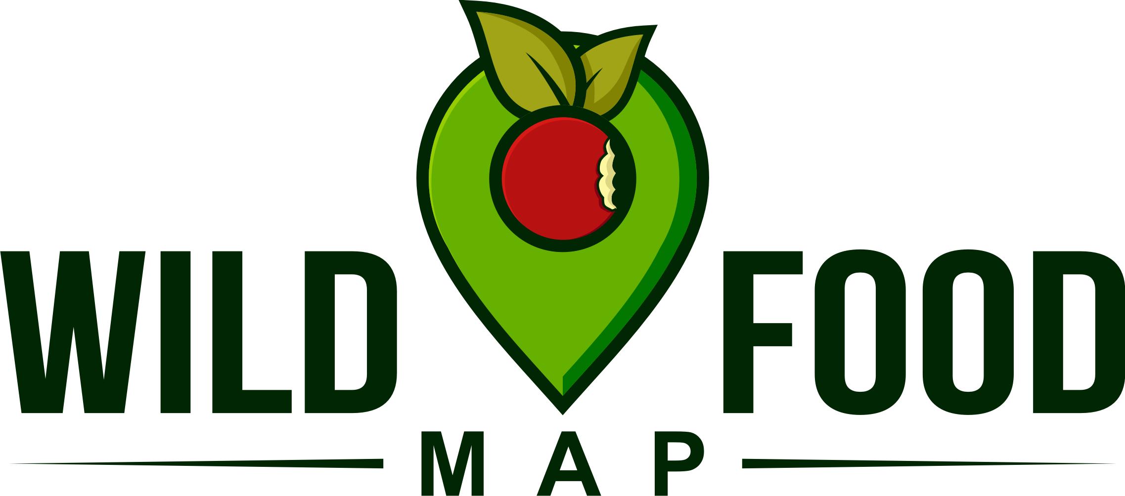 wild food map logo.png