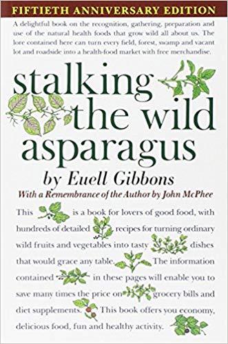 stalking-the-wild-asparagus-cover.jpg