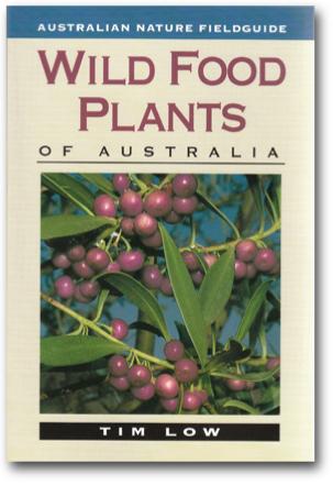 Wild-Foodplants-of-Australia.jpg