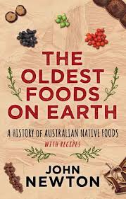 the-oldest-foods-on-earth-cover.jpg