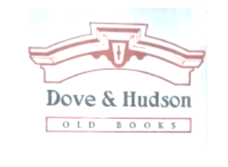 The store primarily caters to those looking for classics, obscure books, and other intellectually heavy fare. This isn't the place to go for Oprah's latest recommendation, but if you're in the market for history, philosophy, science, and classic fiction, there's no better place in the area. -Customer Review
