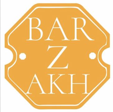 "Barzakh  is a multi-genre journal with an internationalist stance seeking work that transcends genre. ""Barzakh"" is a word/concept that names the connecting link, the ""between"" of something, such as different spheres of existence. Emerging out of the English department at the University of Albany, SUNY, our focus is on innovative and experimental poetry and prose as well as socially engaged art."