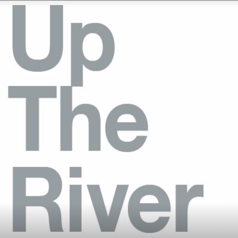 Up The River is a journal of poetry, art & photography by Albany Poets Press celebrating the best in the arts from around the world. Up The River wishes to showcase original work from both new and established poets, artists, and photographers.  Up The River utilizes new technology and good, old-fashioned print. Contributors to each issue will have select work published in the print edition and even more online.