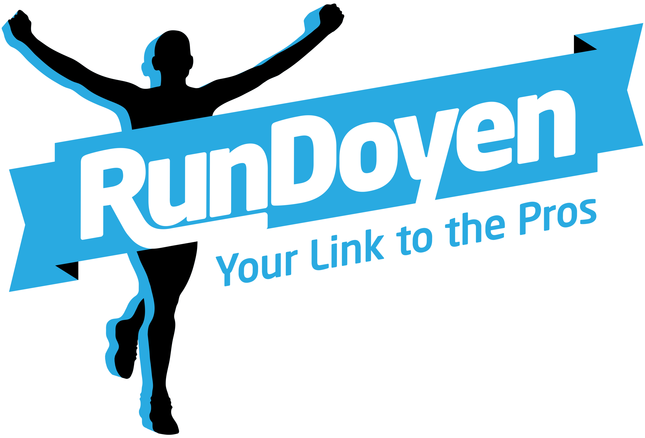 RD-logo-full-RGB-very-large.png