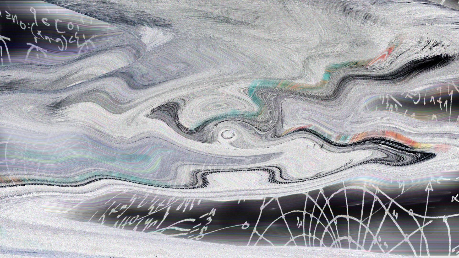 whitewave+Scan_v04.png