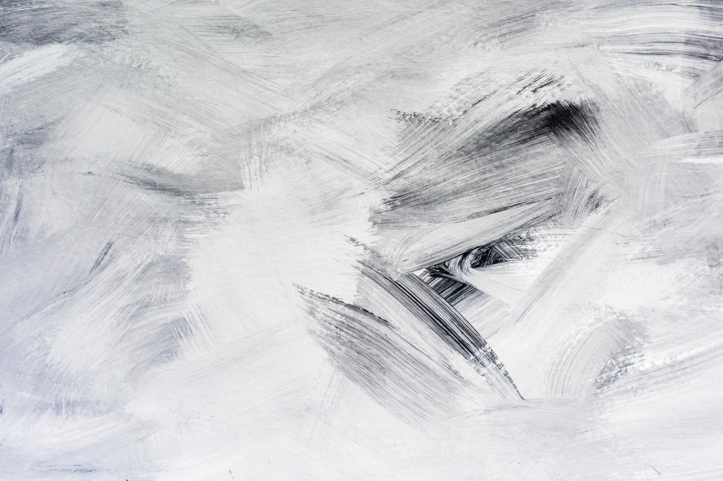 abstract-attractive-backdrop-988872.jpg