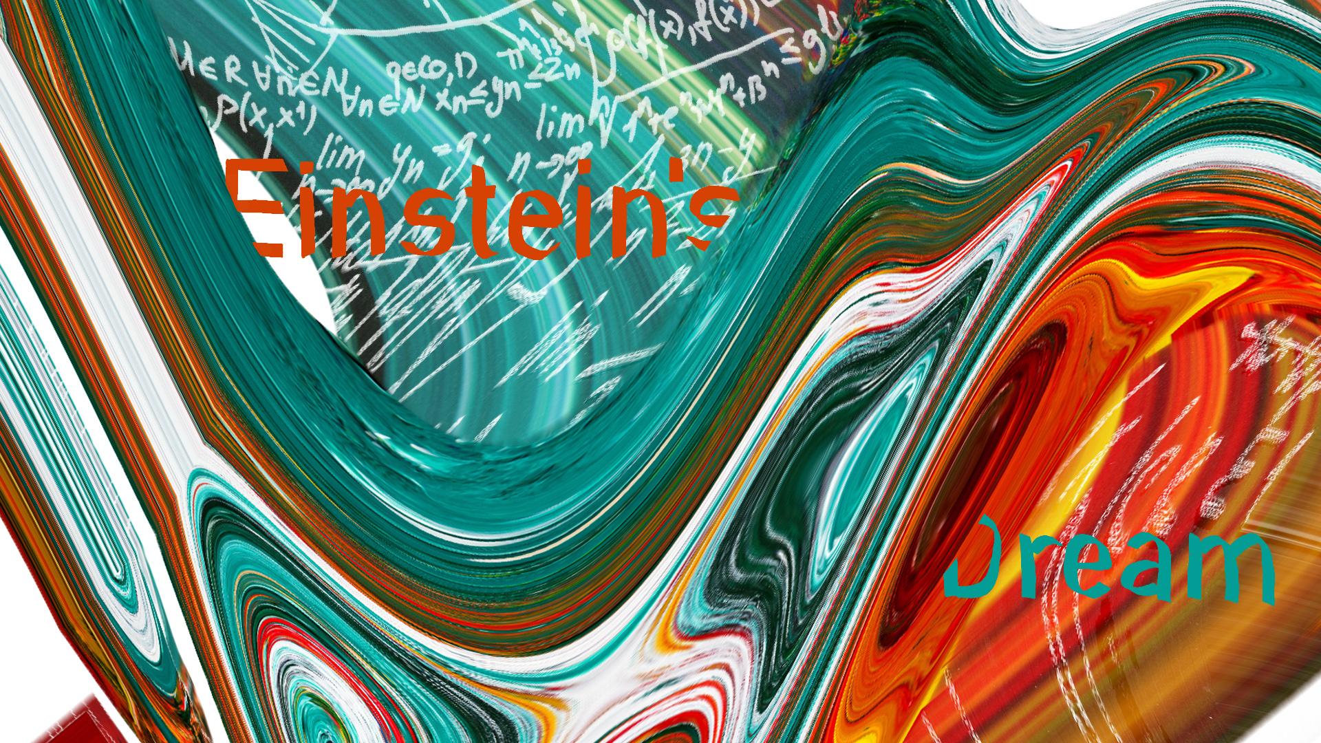 EinsteinsDream_title.jpg