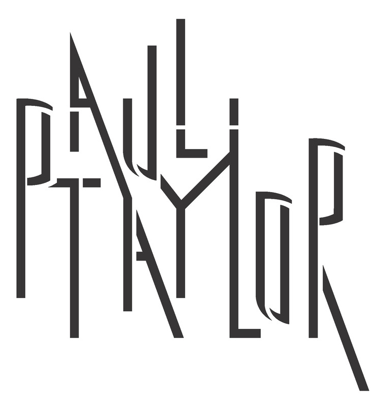 pault_Page_09.png