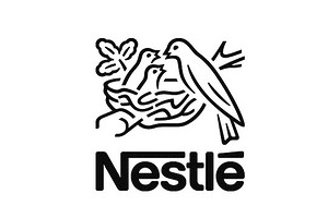 24nestle.png