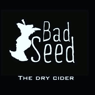 We'll be playing out at Bad Seed Cider Co. in Highland this Saturday for their Fall Back Festival!  Come celebrate fall in this beautiful valley with us in the best way possible- with local cider, beer, food, and music!  Event is from 1 to 5, get tickets in advance! @badseedcider #badseedcider #badseed #fallback #cider #hudsonvalley #hudsonvalleymusic #hudsonvalleycider #inthekitchen #inthekitchenmusic #itk #fall #hunkerdown