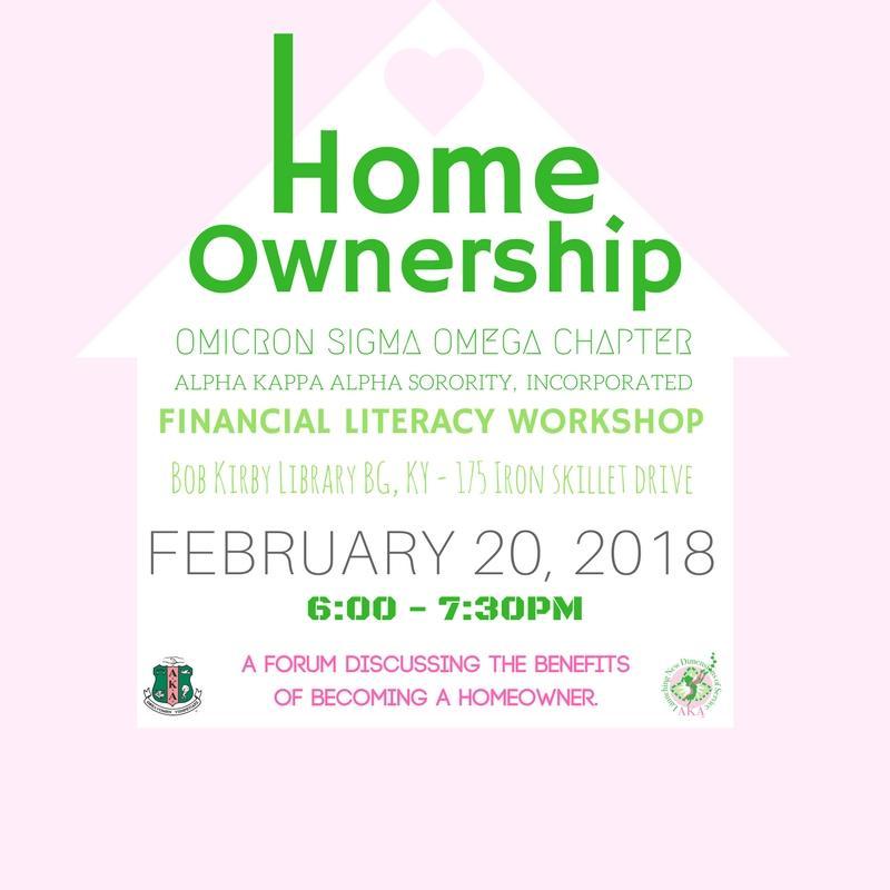 Financial Literacy worshop on Home Ownership.jpg