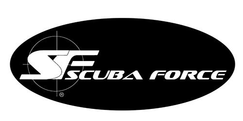 Logo_ScubaForce_Final_size.png