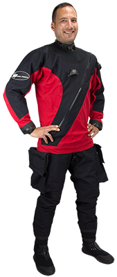 NST_drysuit_small.png