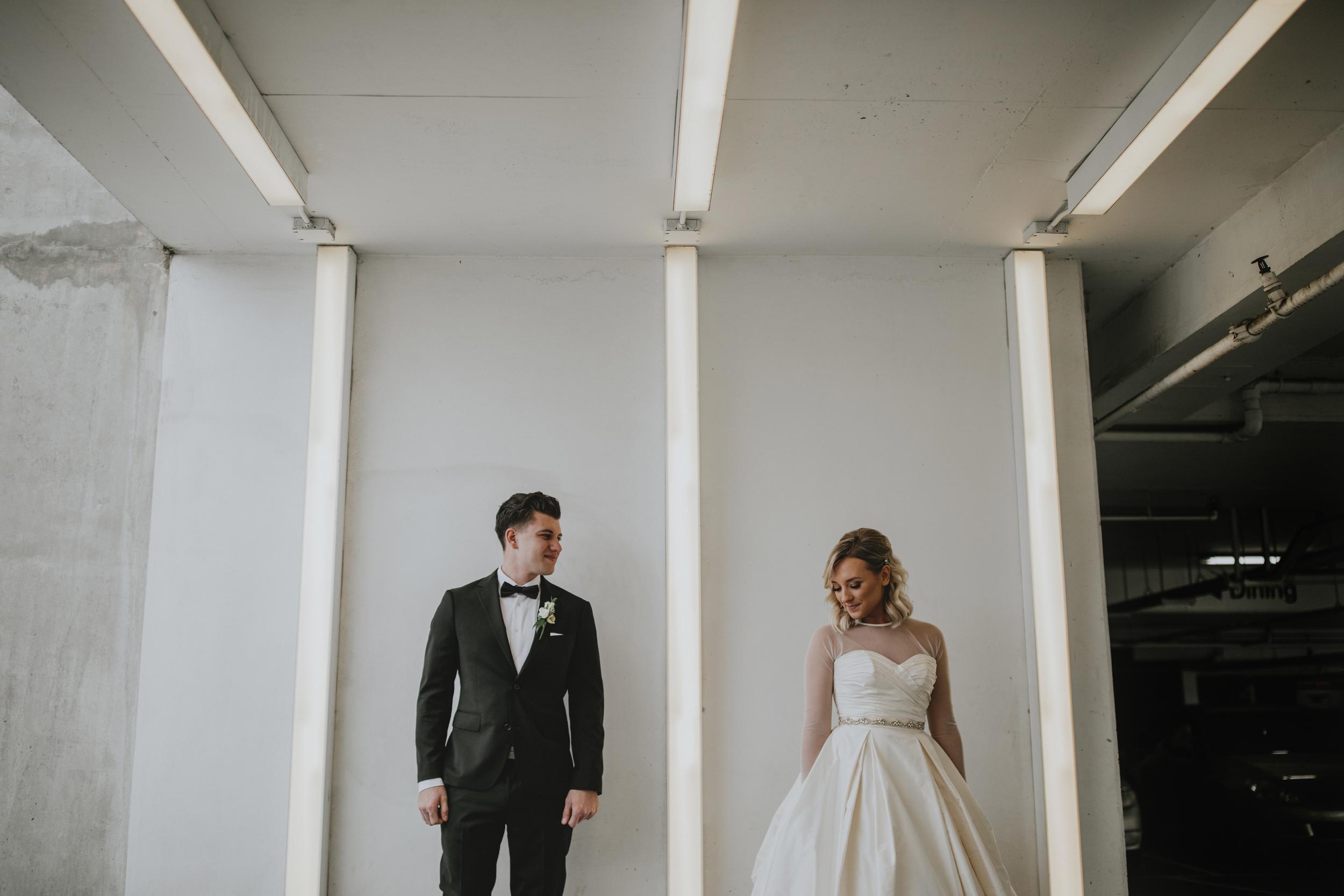 Airside-Spaces-Abbotsford-Wedding-9.jpg