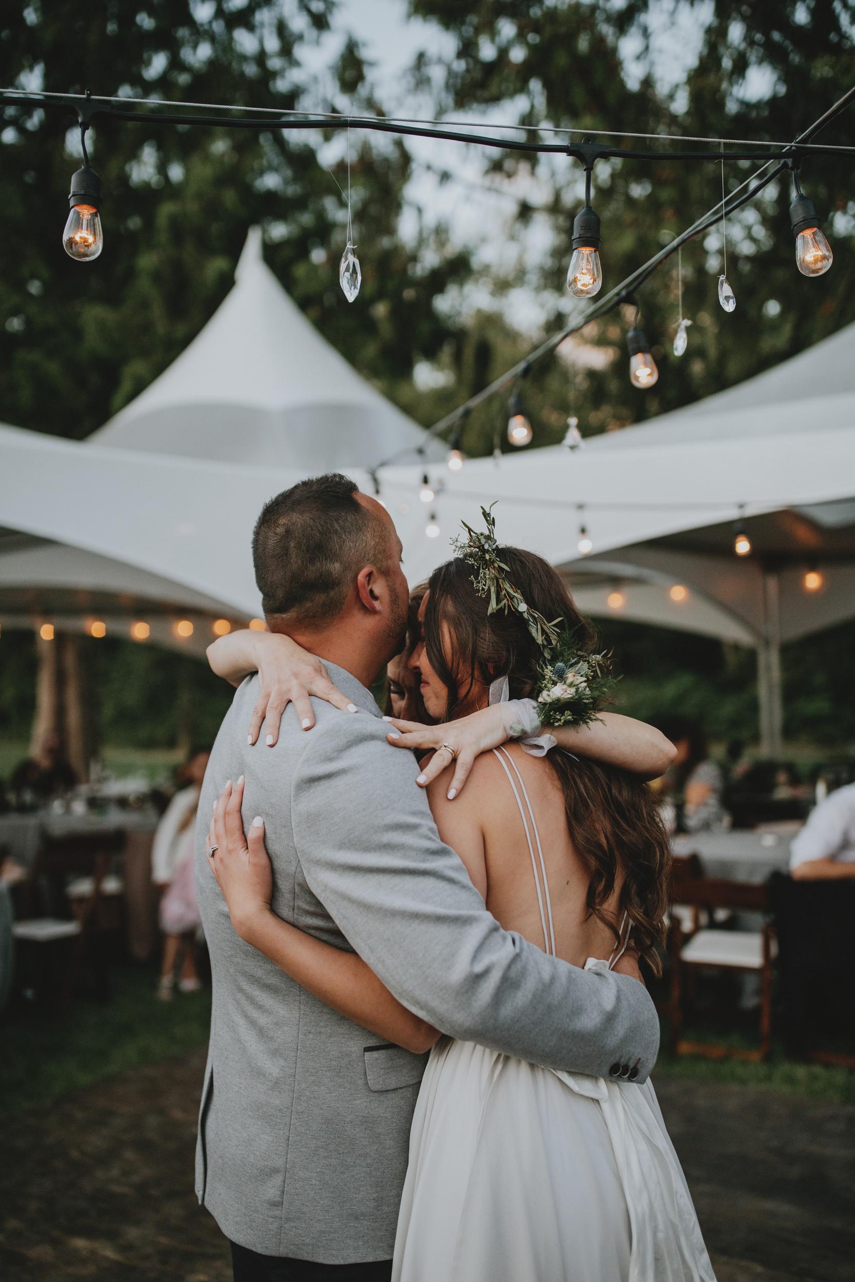 Backyard-Abbotsford-Wedding-2.jpg