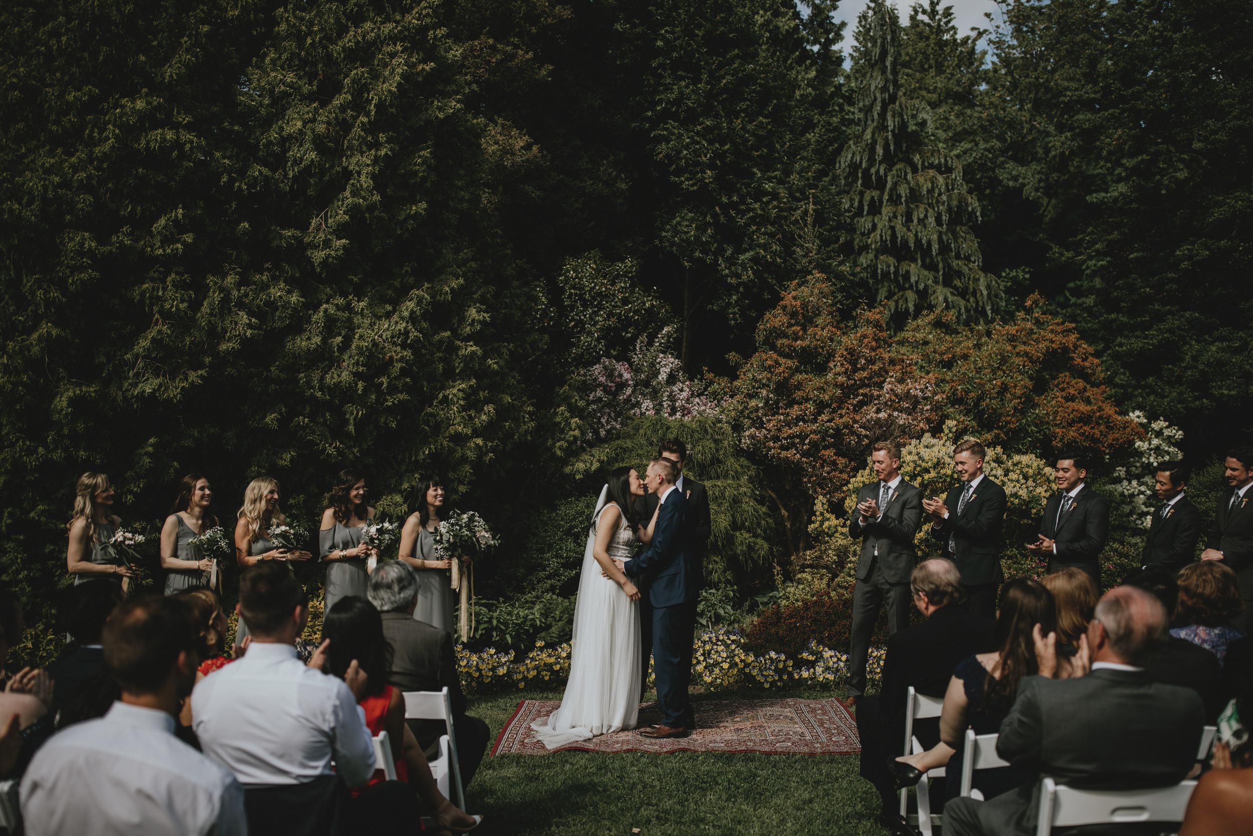 Cecil-Green-Park-House-Vancouver-Wedding-3.jpg