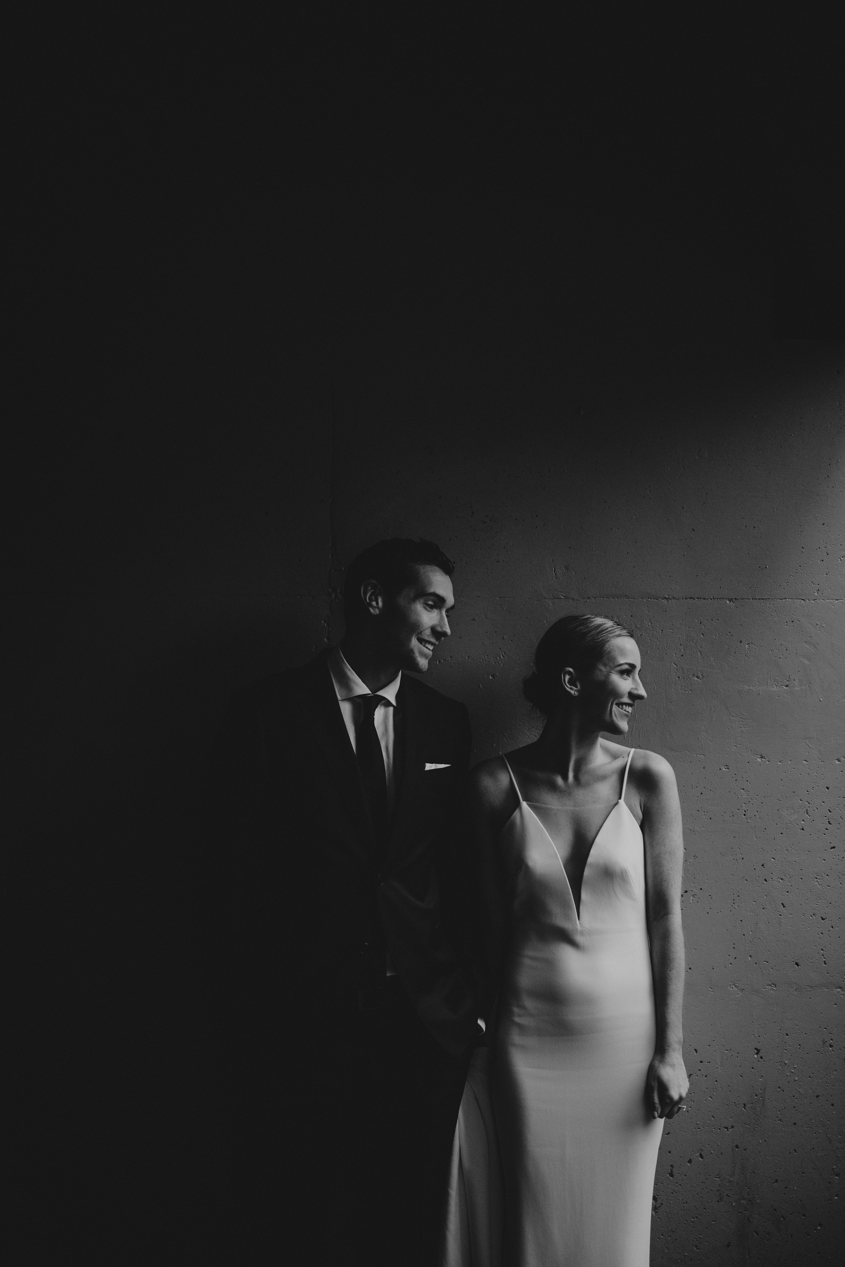 Earls-Loft-City-Vancouver-Wedding-16.jpg