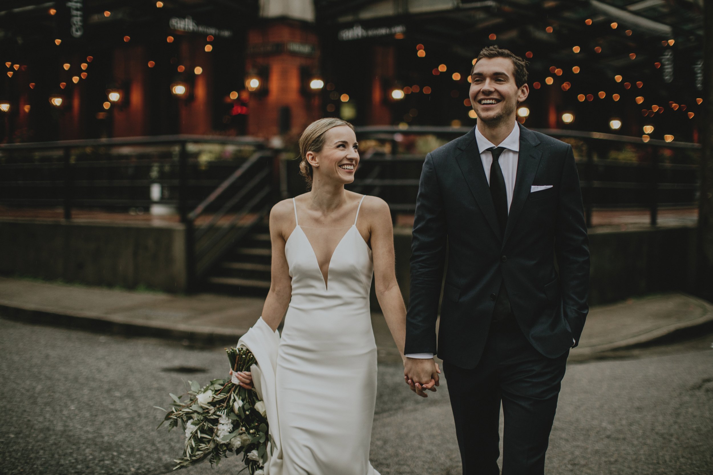 Earls-Loft-City-Vancouver-Wedding-18.jpg