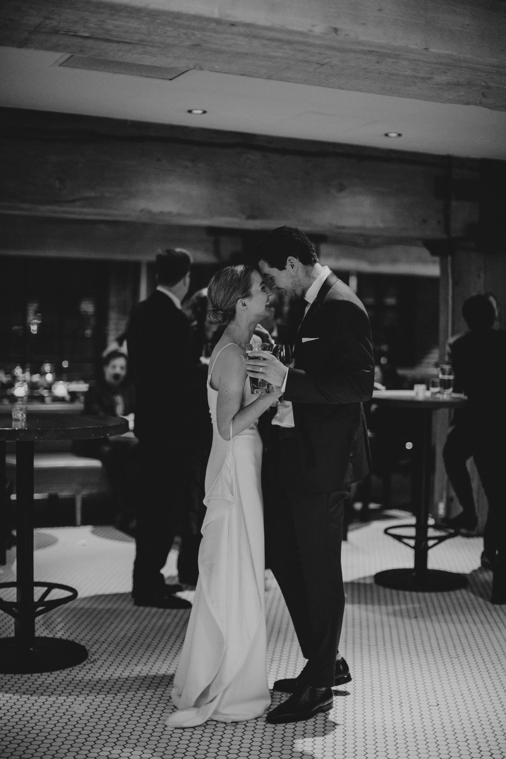Earls-Loft-City-Vancouver-Wedding-20.jpg