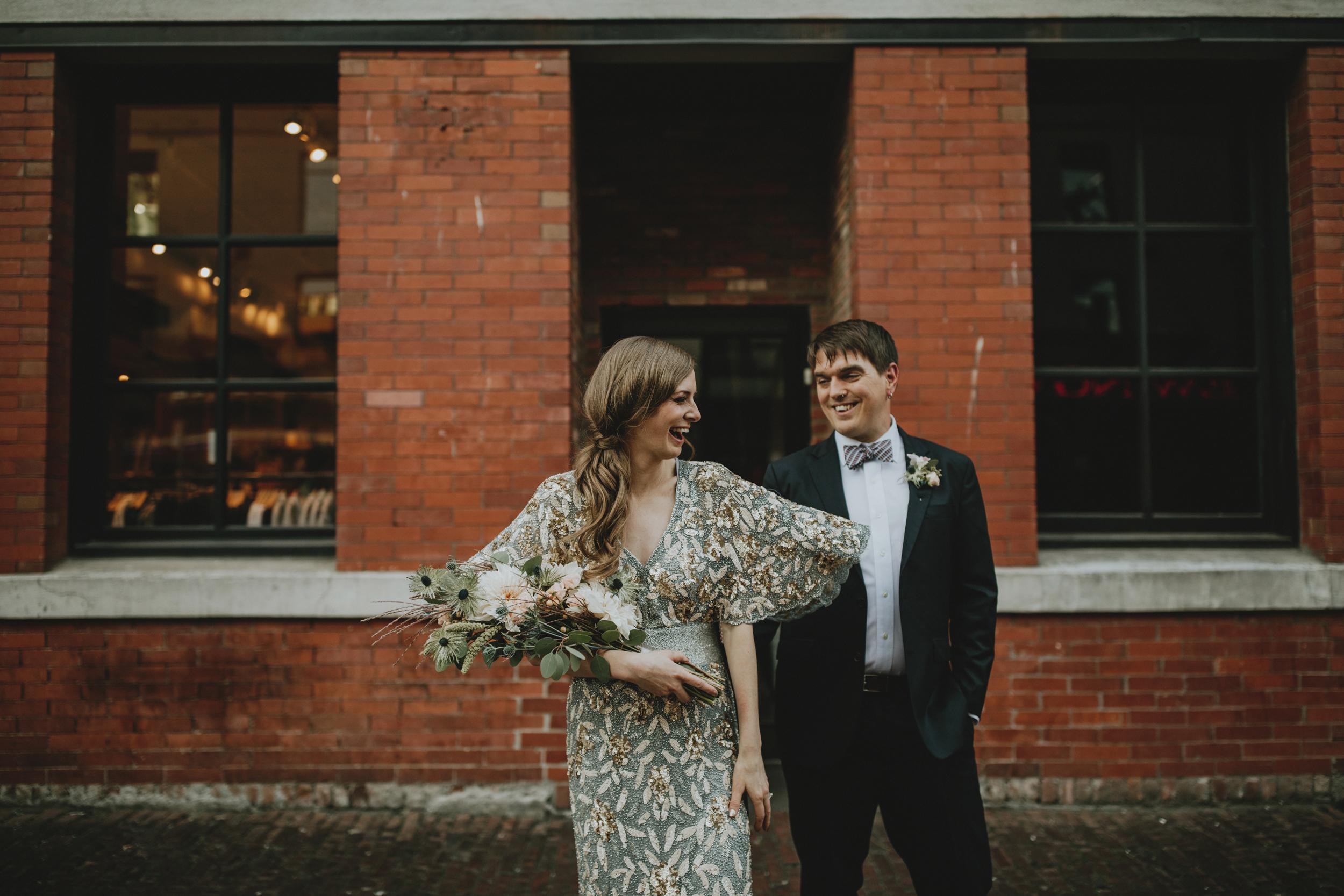 Earls-Loft-City-Wedding-Vancouver-3.jpg