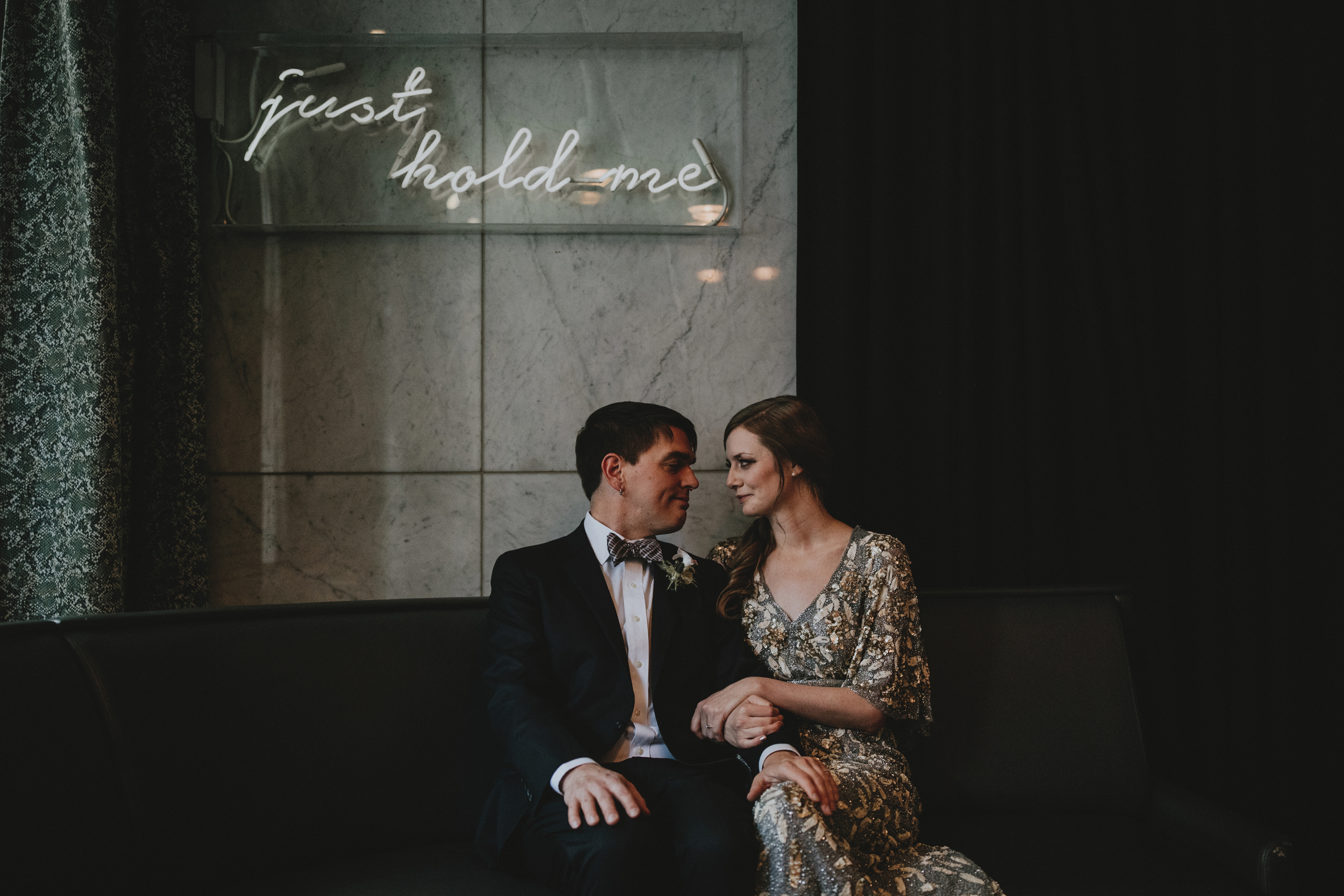 Earls-Loft-City-Wedding-Vancouver-6.jpg