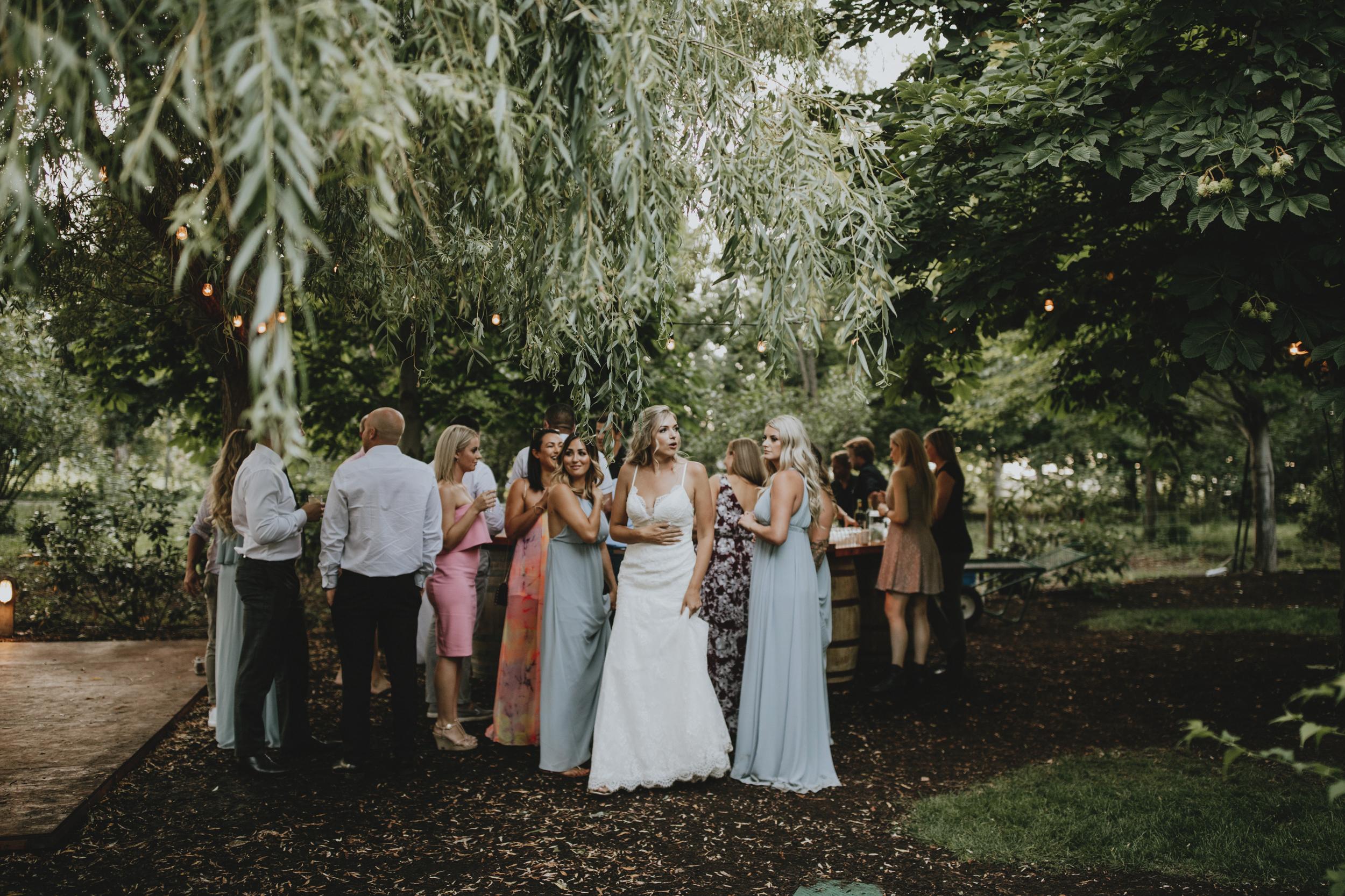 Linden-Gardens-Kaleden-Wedding-2.jpg