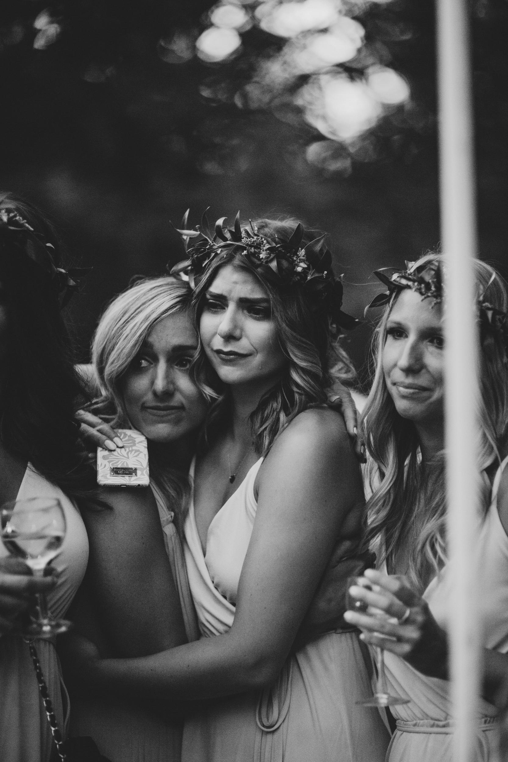 Linden-Gardens-Kaleden-Wedding-Vancouver-1.jpg