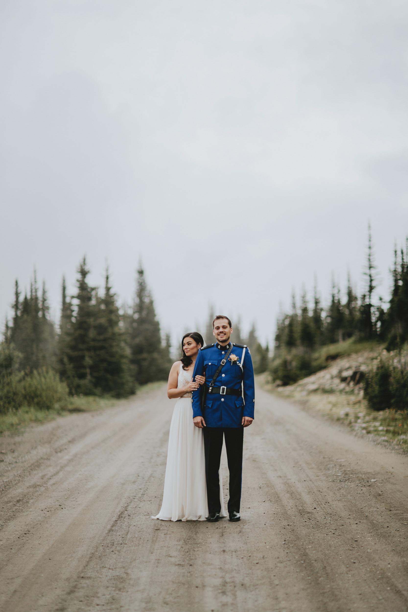 Manning-Park-Mountain-Wedding-1.jpg