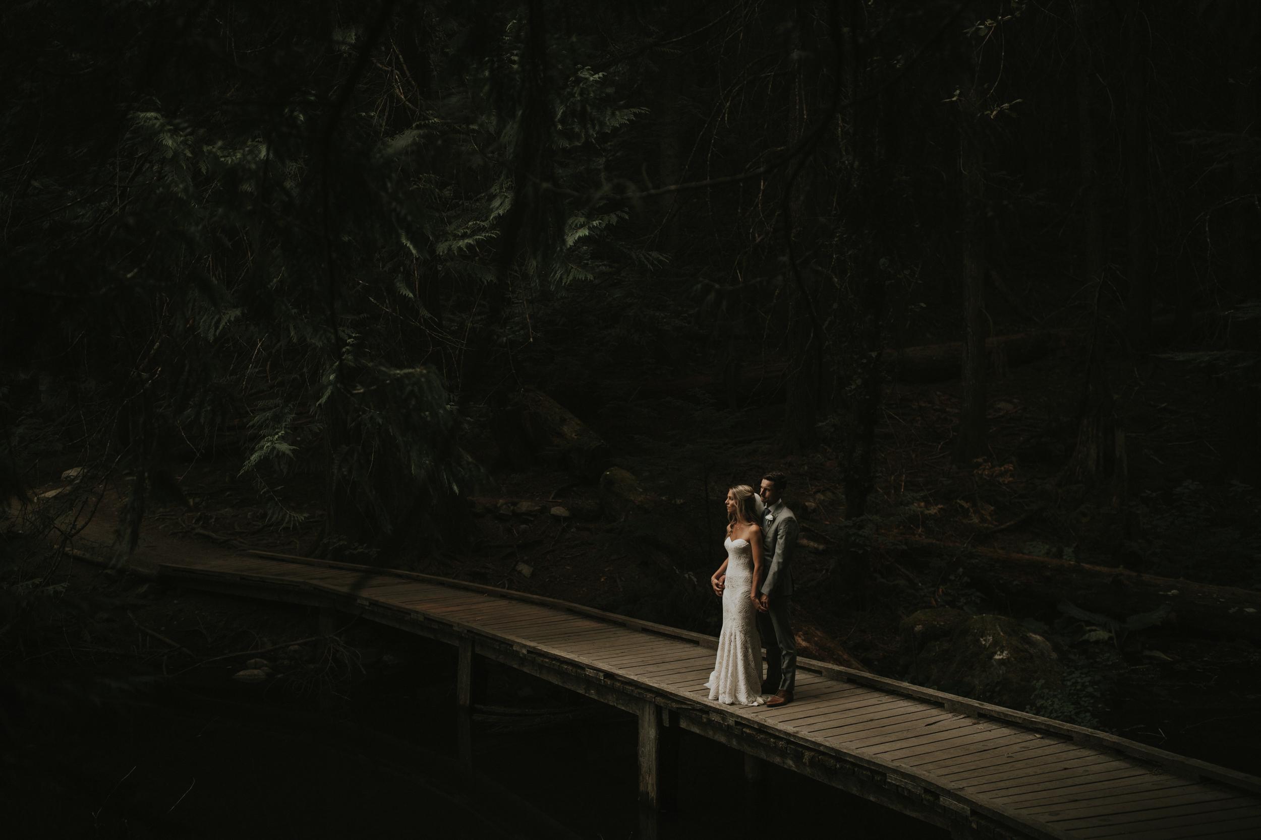 North-Arm-Farm-Squamish-Wedding-6.jpg