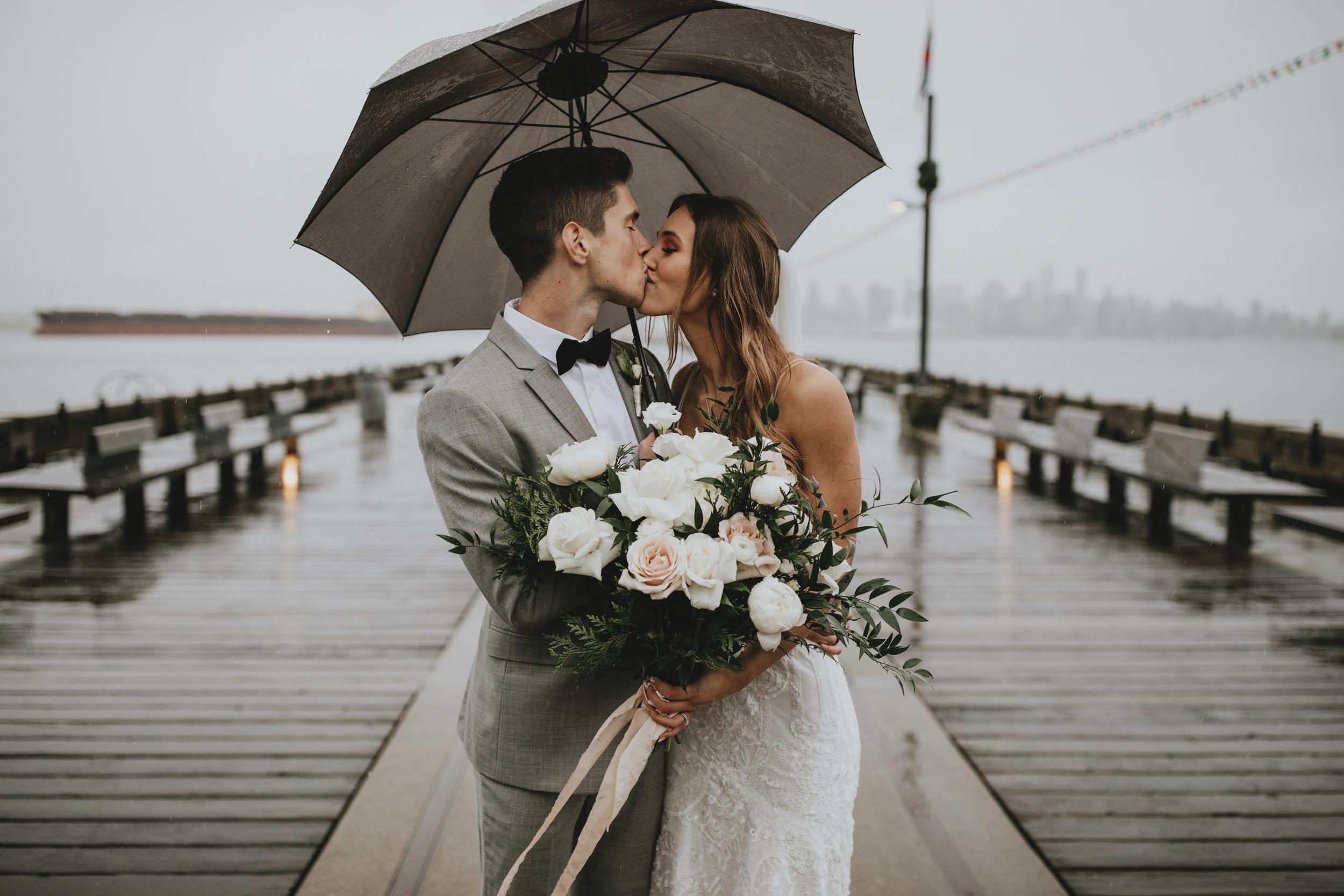 Pipe-Shop-North-Vancouver-Wedding-7.jpg
