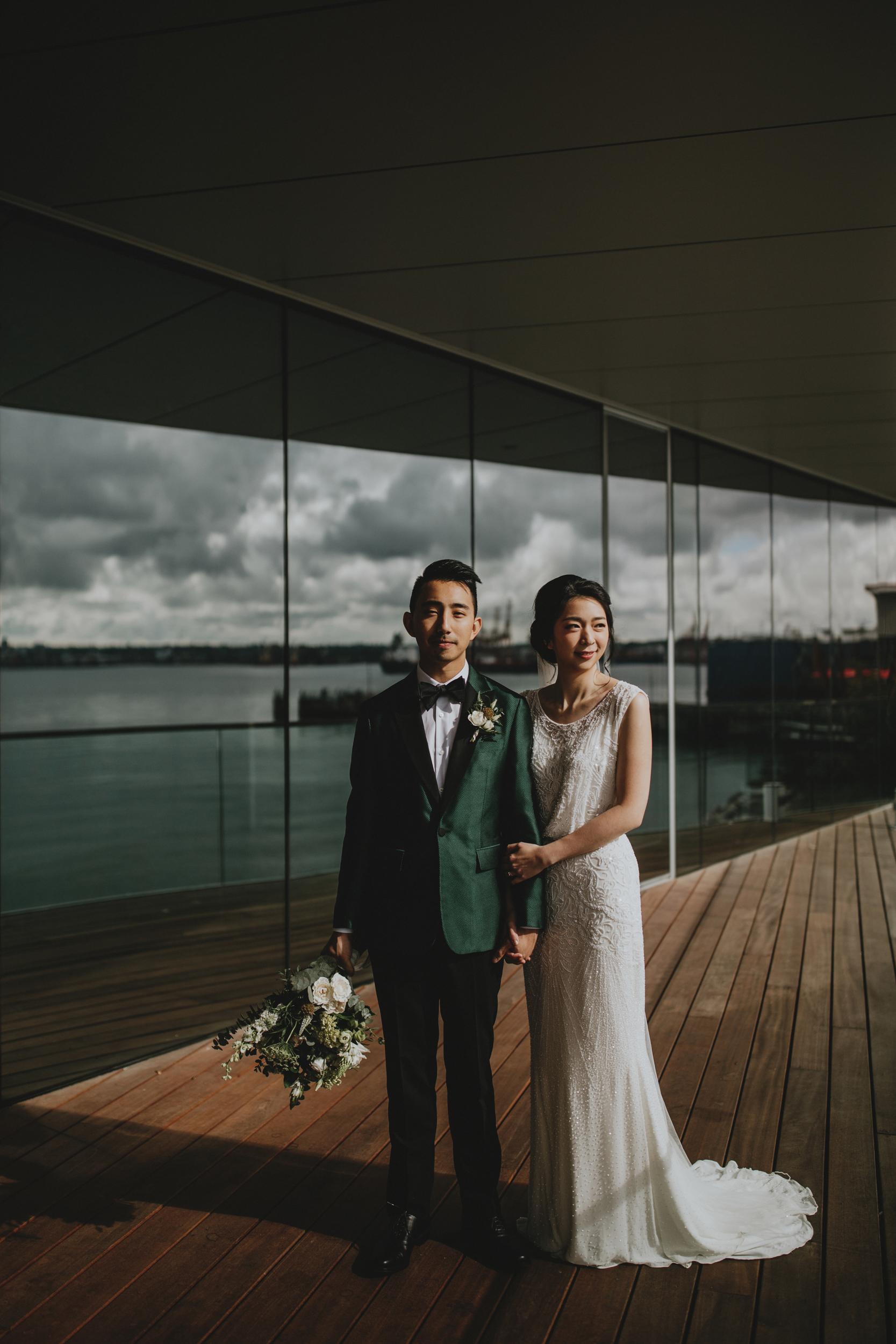 Polygon-Gallery-North-Vancouver-Wedding-1.jpg
