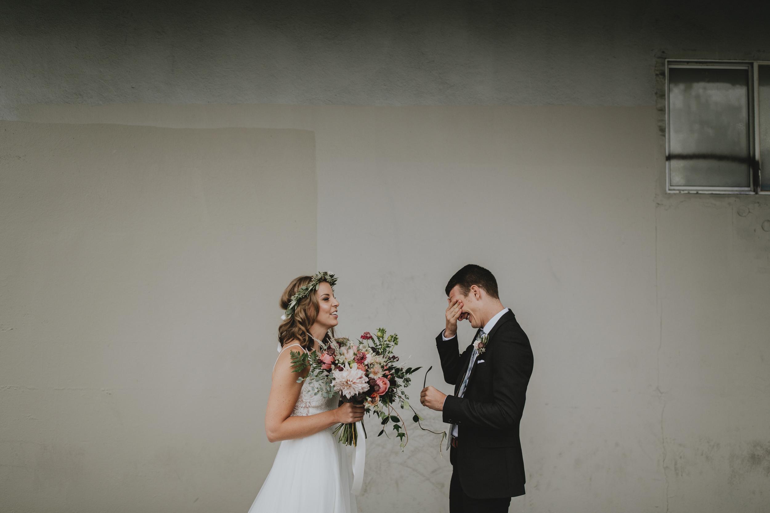 Railtown-City-Vancouver-Wedding-4.jpg