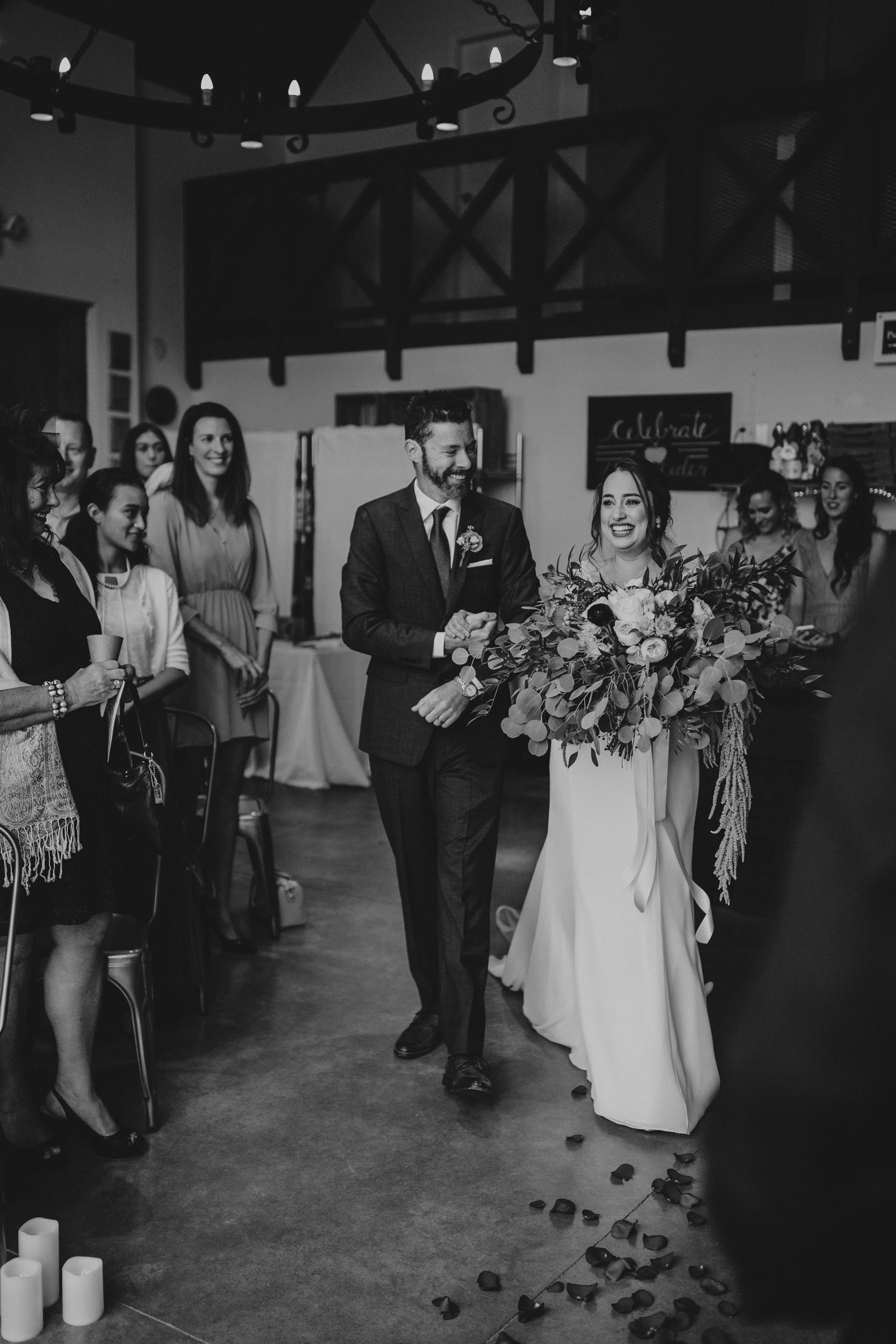 Sea-Cider-Wedding-Victoria-2.jpg