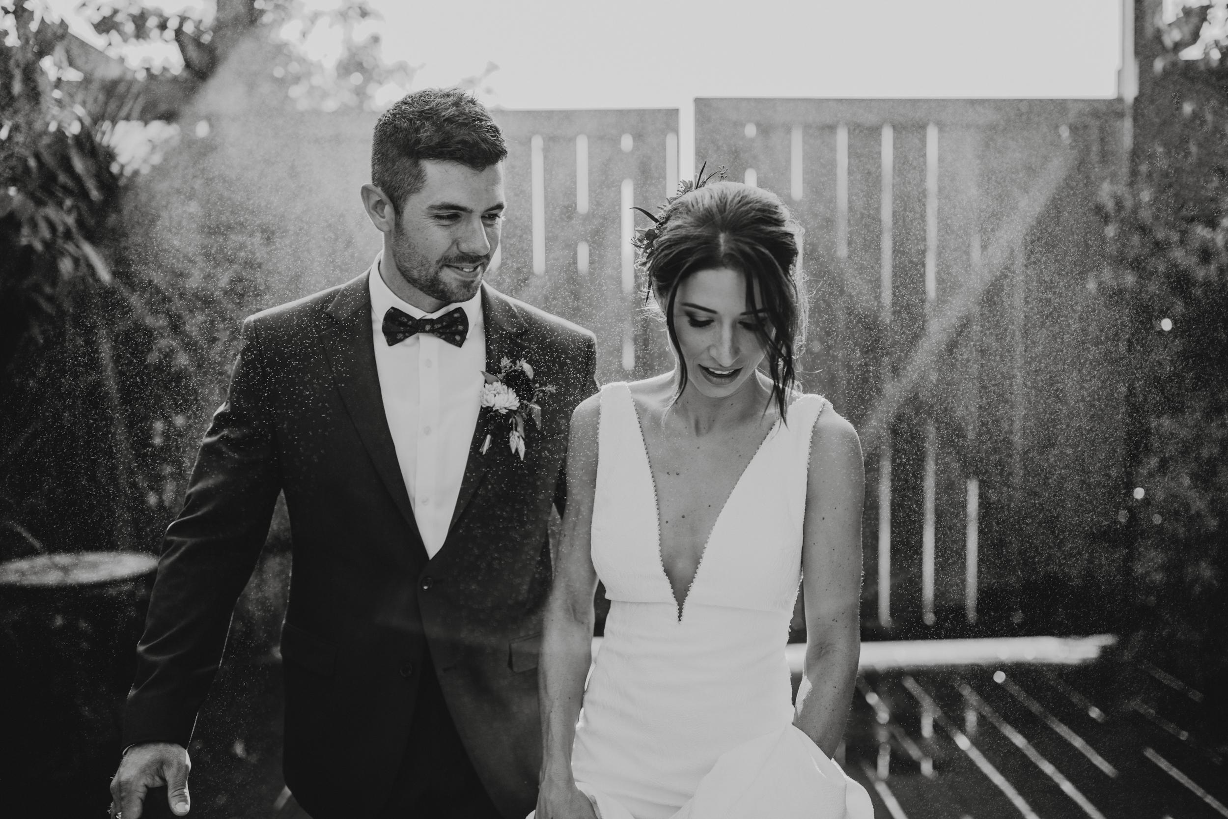 Secret-Garden-Abbotsford-Vancouver-Wedding-3.jpg