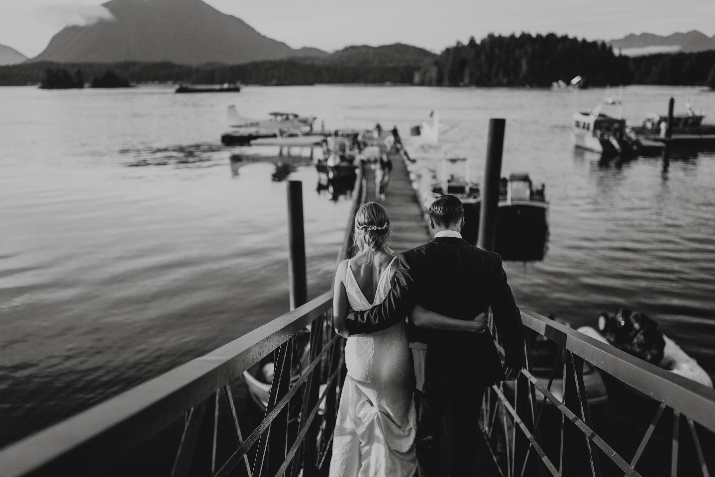 Tofino-Chesterman-Beach-Wedding-3.jpg