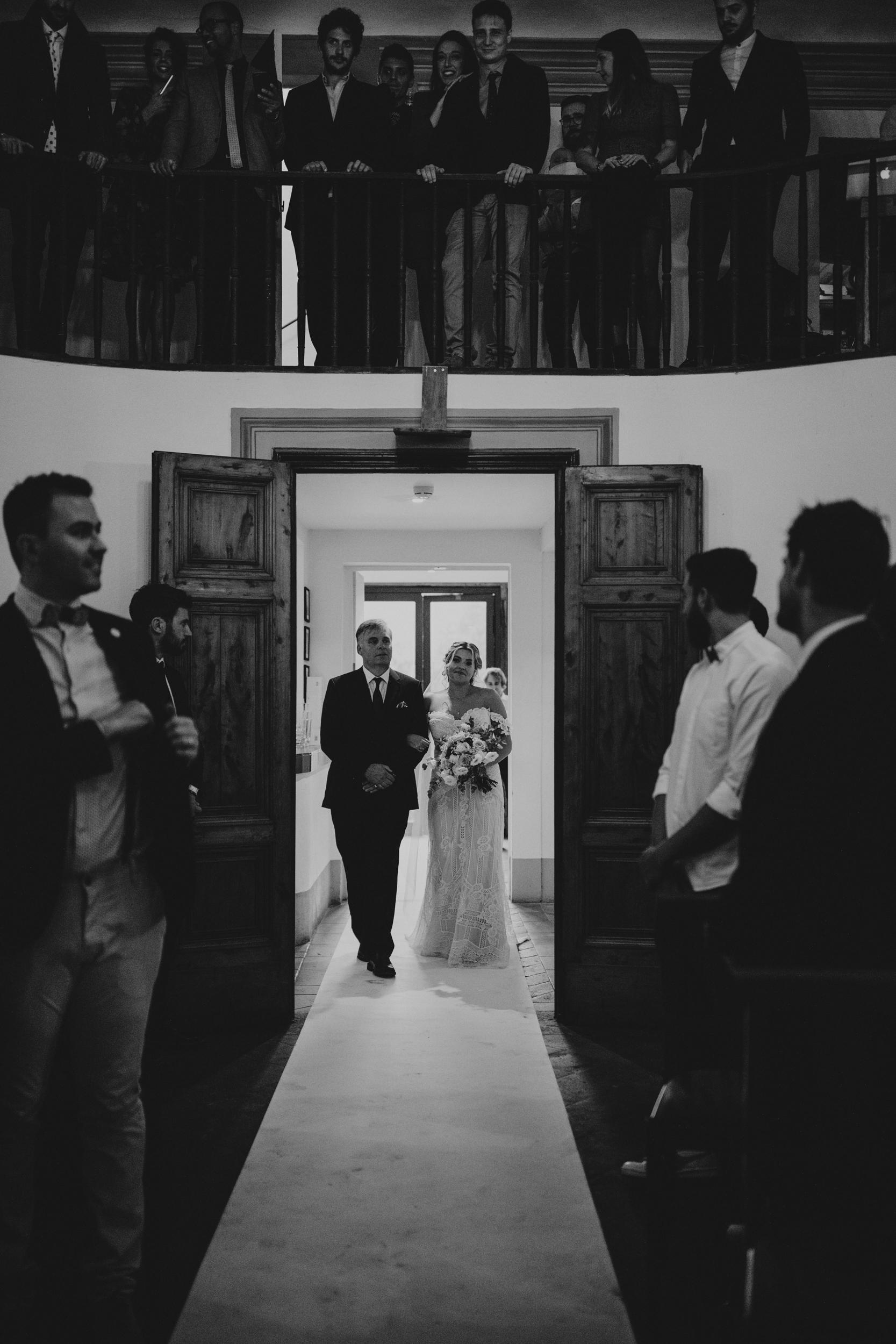 Tuscan-Villa-Italian-Tuscany-Wedding-2.jpg